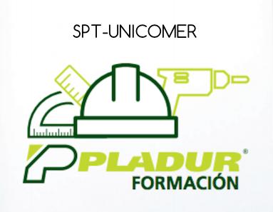 spt-unicomer